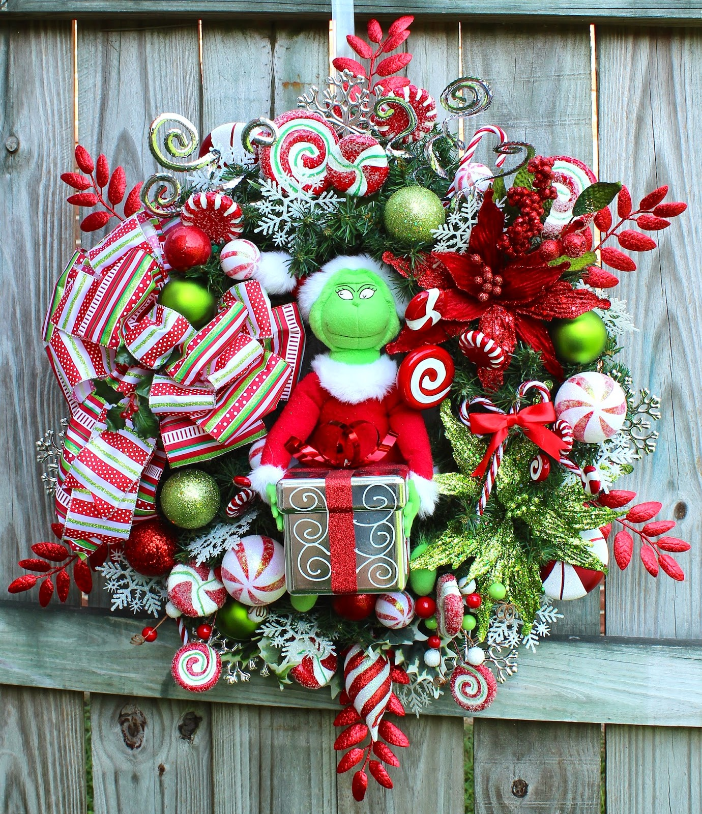 irish u0027s wreaths where the difference is in the details x